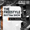 The Freestyle Rhythm Show (05/07/21)
