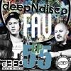 Deepndisco (23/03/21)