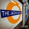 The Jackin' Garage (24/09/21)