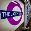 The Jackin' Garage (17/09/21)
