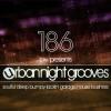 Urban Night Grooves (04/09/21)
