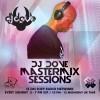 Mastermix Sessions (29/08/21)