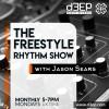 The Freestyle Rhythm Show (10/05/21)