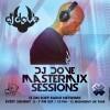 Mastermix Sessions (05/09/21)