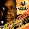 Mastermix Sessions (03/10/21)