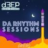 Da Rhythm Sessions (11/05/21)