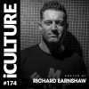 iCulture Radio (22/07/21)