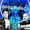 Deepndisco (28/06/21)