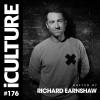iCulture Radio (19/08/21)