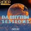 Da Rhythm Sessions (22/06/21)