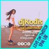 DisKodis (14/07/21)