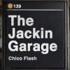 The Jackin' Garage (02/07/21)