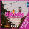 DisKodis (04/08/21)