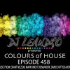 Colours Of House (05/07/21)