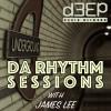Da Rhythm Sessions (11/10/21)