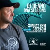 DNA Sessions (29/08/21)