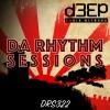 Da Rhythm Sessions (03/08/21)