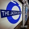 The Jackin' Garage (10/09/21)