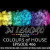 Colours Of House (06/09/21)