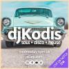 DisKodis (25/08/21)
