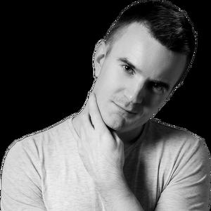 Roman Iulskiy