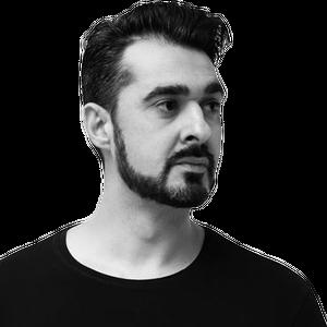 DJ Leandro