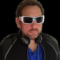 DJ Paul Rags
