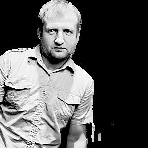 Pasha NoFrost