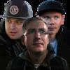 Ossom DJs