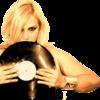 DJ Alexia