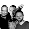 The Stereotype DJs
